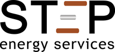 STEP Energy Services Calgary<BR>Fort St. John
